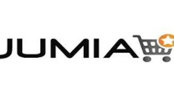 Recruitment at Jumia Nigeria