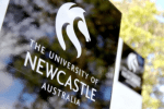 Apply for Commonwealth Government | University of Newcastle Scholarships in Australia 2018