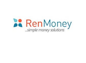 RenMoney MFB