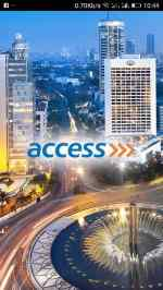 Access Bank Mobile App: Download, Login & Start Using