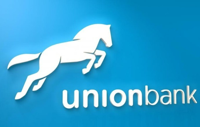 Union Online Banking Registration