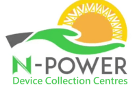 npower device collection centres image