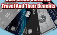 Best Credit Cards image