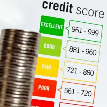 Credit Score Models image