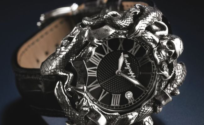 18 Exceedingly Expensive Gifts Money Can Buy