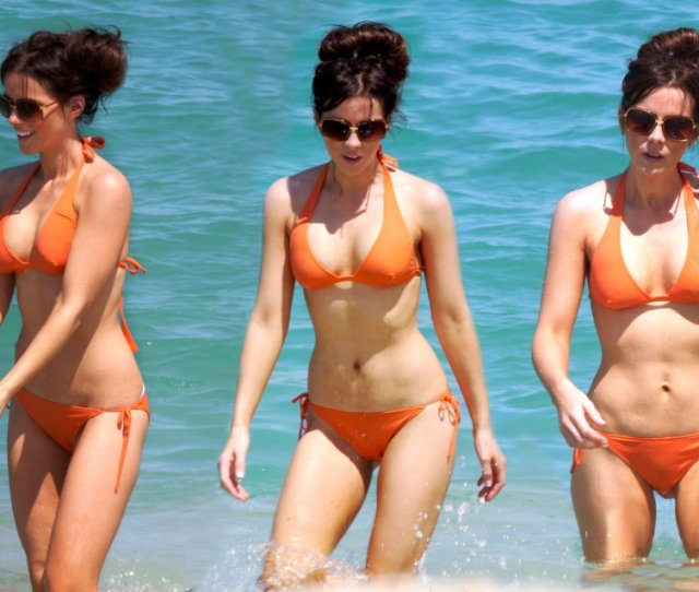 Beautiful And Sexy Kate Beckinsale Photos