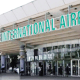 'Private investment in Nigeria's airport to hit 48%'