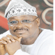 Oyo 2019: How We Can Wrestle Power From Ibadan