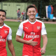 Ozil, Sanchez want to stay at Arsenal – Wenger