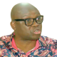 One month to exit: Fayose seeks N10bn appropriation from Assembly