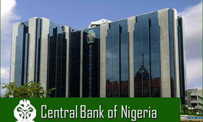 Analysts: New CBN directive may affect demand for T-bills