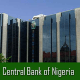 Visa, Nigerian banks to drive CBN's financial inclusion target