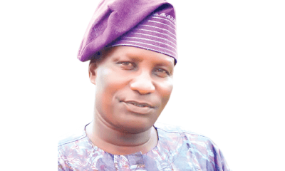 Civil governance inhibited by ethnic, religious interest – Erubami