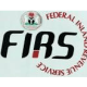 Reps probe FIRS over alleged due process violation