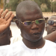 IG, Gani Adams parley over insecurity in South-West