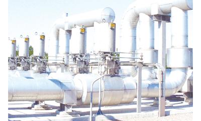 Gas: Increased demand boosts Nigeria's N635.2bn export
