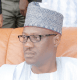 Kwara rescue pills for varsity, colleges