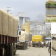 Apapa gridlock: Employers seek 100% duty waiver