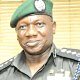 IGP orders detention of policemen who invaded Edwin Clark's residence