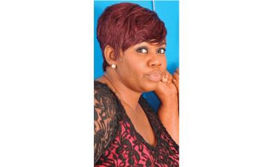 Ify Okeke's shocking revelations about Tonto Dikeh's marriage