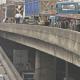Apapa gridlock worsens