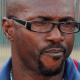 U-23 AFCON: NFF dumps Imama, Salisu returns