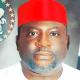 BREAKING: Court declares Imo Dep governor impeachment illegal