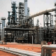 Kaduna Refinery MD flays privatization