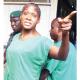 Defamation: Kemi Olunloyo re-arraigned, remanded