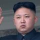 NUCLEAR WAR LOOMS: US locks horns with N'Korea