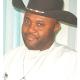 Magu, victim of corrupt politicians fighting for survival -Nwanyanwu