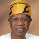 DSO trial: Again, Lai Mohammed absent in court