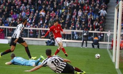 UEFA League: Lewandowski set to face Madrid's shaky defence