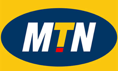 MTN eyes mobile banking licence in Nigeria next year