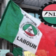 Labour seeks pact  to rid Lagos of sex workers