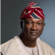 Agbaje: Why I parted ways with Tinubu
