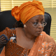 Why UK govt may not extradite Diezani now -Investigation