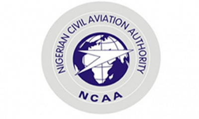 Abuja airport runway ready today –FAAN