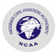 NCAA strengthens economic regulation as ICAO trains staff