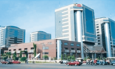 Fuel theft: Senate calls for major shake-up in NNPC