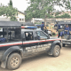 NSCDC rescues 12 victims of human trafficking in Edo