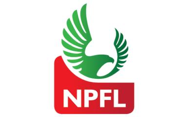 NPFL: ABS delay Plateau's title party