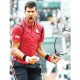 Djokovic, Nadal advance to third round at French Open