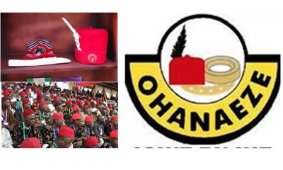 State police: Ohanaeze, Afenifere, CAN laud President's initiative
