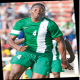 Owolabi: Victory over Togo'll boost Eagles
