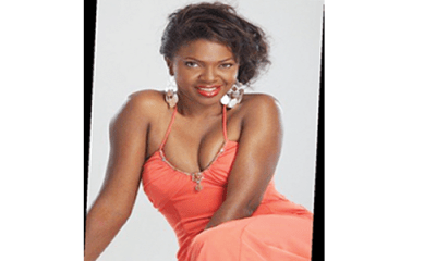 I have confidence in the judiciary – Omoni Oboli