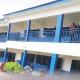 Institute advocates 'change management' in school curriculum