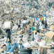 Experts: Dumpsite residents risk respiratory diseases, heart attack