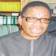 Saraki and Daura are working against Buhari –Itse Sagay