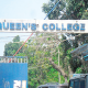 Queen's College: Four students remain on admission in LUTH, LASUTH